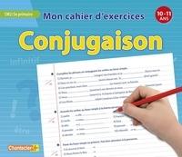 Chantecler - Conjugaison CM1/4e primaire.