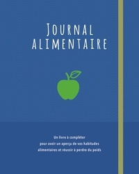 Chantecler - Journal alimentaire.