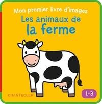 Chantecler - Les animaux de la ferme.