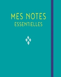 Chantecler - Mes notes essentielles.