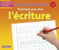 Rhonealpesinfo.fr Premiers pas vers l'écriture - 5-6 ans Image