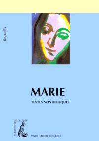 Chapas f et Marie-Françoise Chapas - .