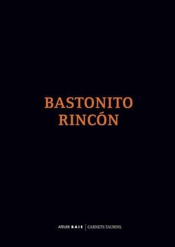Chapu Apaolaza et Paco Apaolaza - Bastonico Rincon.