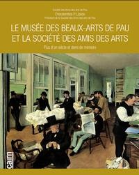 Ucareoutplacement.be Le Musée des Beaux-Arts de Pau et la société des amis des arts Image