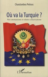 Où va la Turquie ? - Néo-ottomanisme et islamo-conservatisme.pdf
