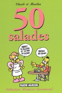 50 salades.pdf