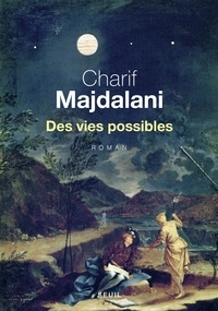 Télécharger le format ebook pdb Des vies possibles par Charif Majdalani (French Edition) 9782021413151 PDF PDB ePub