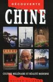 Charis Chan - Chine.