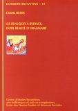 Charis Messis - Les eunuques à Byzance, entre réalité et imaginaire.