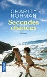 Charity Norman - Secondes chances.