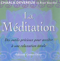 La méditation.pdf
