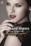 Charlaine Harris - Aurora Teagarden Tome 5 : La mort en talons aiguilles.