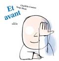 CharlElie Couture et Serge Bloch - Et avant.