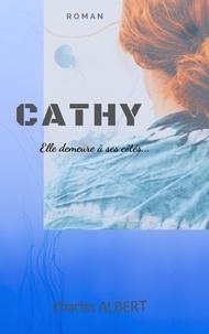 Téléchargement de livres d'Amazon à iPad Cathy in French