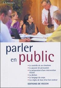 Parler en public.pdf