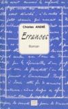Charles André - Errances.