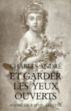 Charles André - .