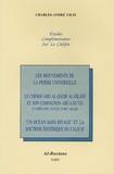 Charles-André Gilis - Etudes complémentaires sur le Califat.