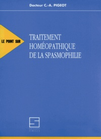 Traitement homéopathique de la spasmophilie.pdf