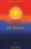Charles Antoni - Yoga du soleil.