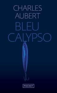 Téléchargeur de livres pour mobile Bleu Calypso