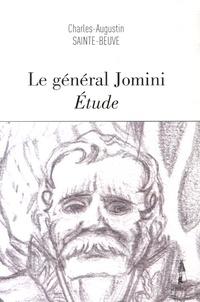 Deedr.fr Le général Jomini Image