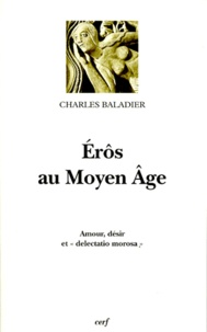 Charles Baladier - .