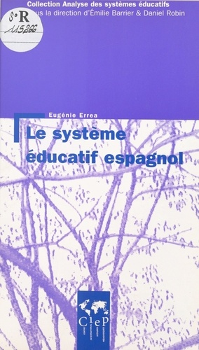 LE SYSTEME EDUCATIF AMERICAIN
