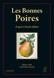Charles Baltet - Les bonnes poires.