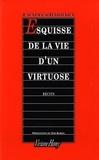 Charles Barbara - Esquisse de la vie d'un virtuose.