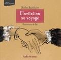 Charles Baudelaire - L'invitation au voyage.