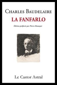 Charles Baudelaire - La Fanfarlo.