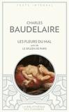 Charles Baudelaire - Les fleurs du mal et autres poèmes.