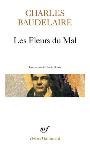 Les Fleurs du Mal 2e édition revue et corrigée