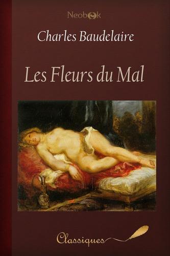 Les Fleurs du Mal - 9782368860526 - 0,99 €