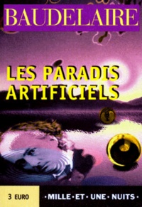 Goodtastepolice.fr Les paradis artificiels Image
