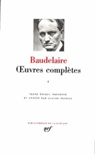Oeuvres complètes - Tome 2.pdf