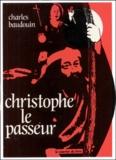 Charles Baudouin - Christophe le passeur.