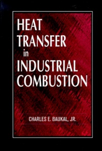 Heat Transfer in Industrial Combustion.pdf