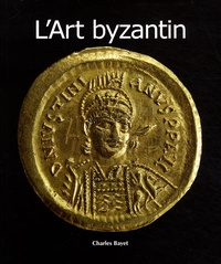 LArt byzantin.pdf