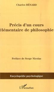 Précis dun cours élémentaire de philosophie.pdf