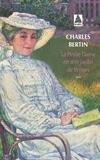 Charles Bertin - .