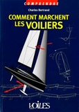Charles Bertrand - Comment marchent les voiliers.