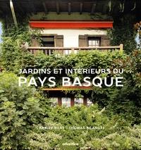 Goodtastepolice.fr Jardins & intérieurs du Pays basque Image