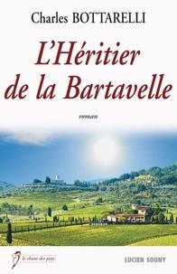 Lhéritier de la Bartavelle.pdf