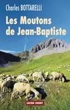 Charles Bottarelli - Les moutons de Jean-Baptiste.