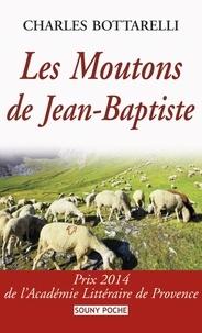 Les moutons de Jean-Baptiste.pdf