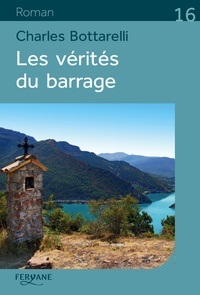 Les vérités du barrage.pdf