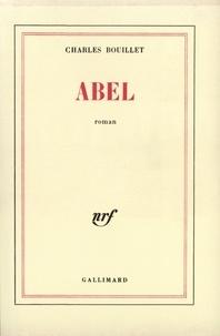 Charles Bouillet - Abel.