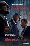 Charles Brandt - J'ai tué Jimmy Hoffa - édition film.